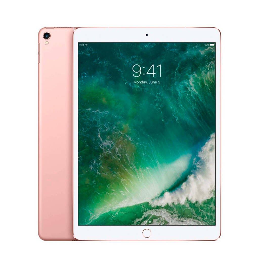 Apple iPad Pro 10.5 inch 256GB Wi-Fi + Cellular (MPHK2NF/A), Rosé