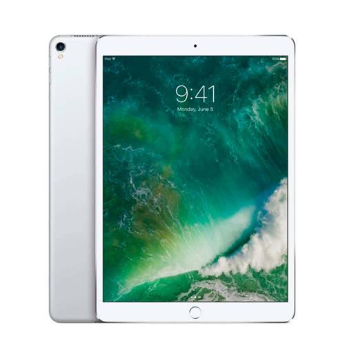 Apple iPad Pro 10.5 inch 512GB Wi-Fi + Cellular (MPMF2NF/A) kopen