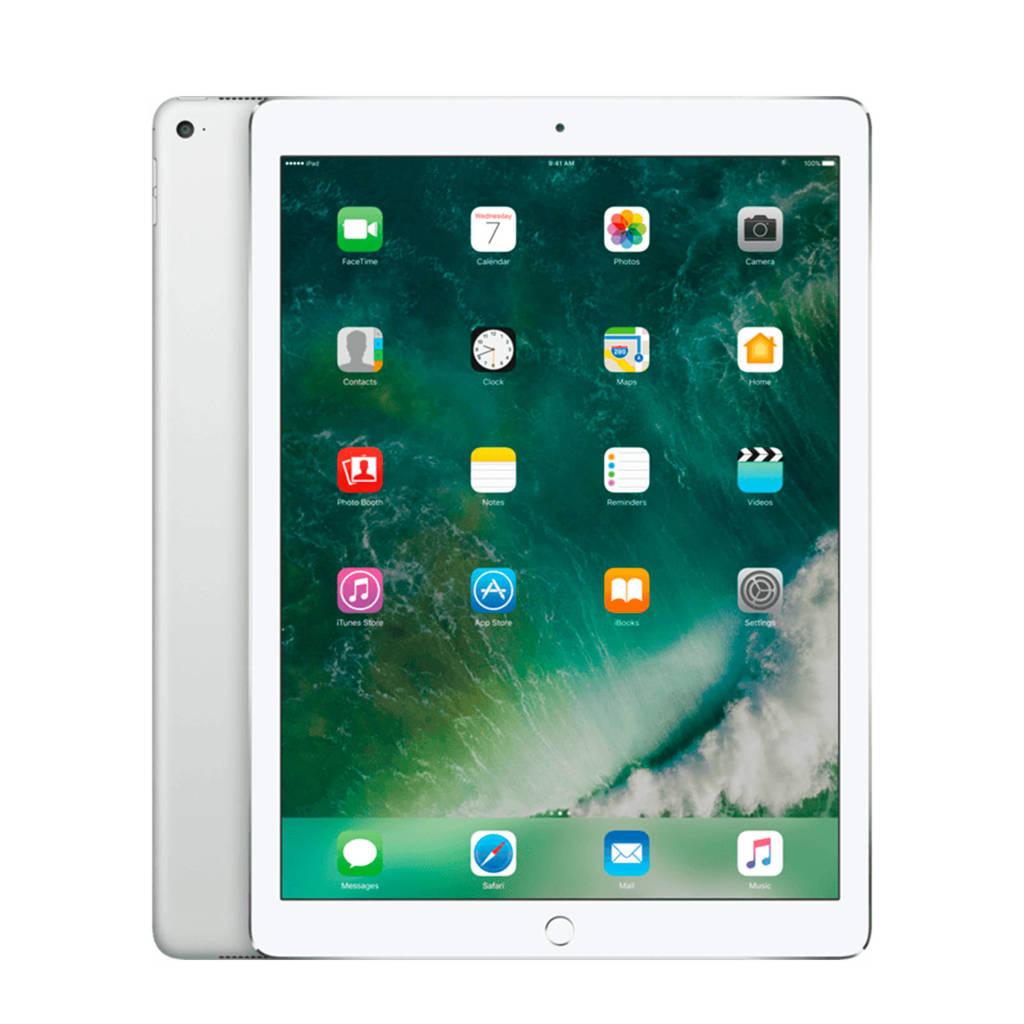 Apple iPad Pro 10.5 inch 256GB Wi-Fi + Cellular (MPHH2NF/A), Zilver