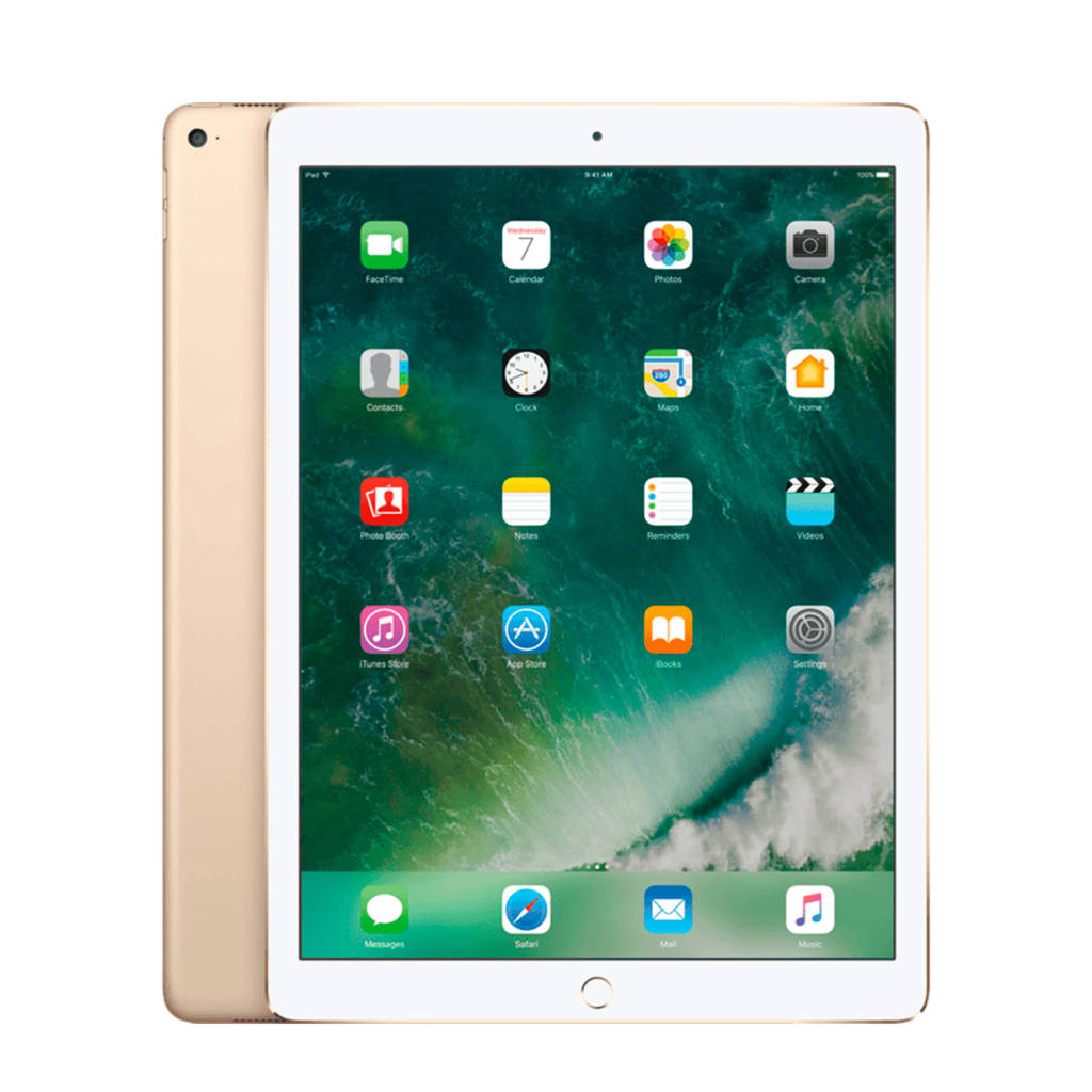 Apple iPad Pro 12.9 inch 64GB Wi-Fi (MQDD2NF/A)
