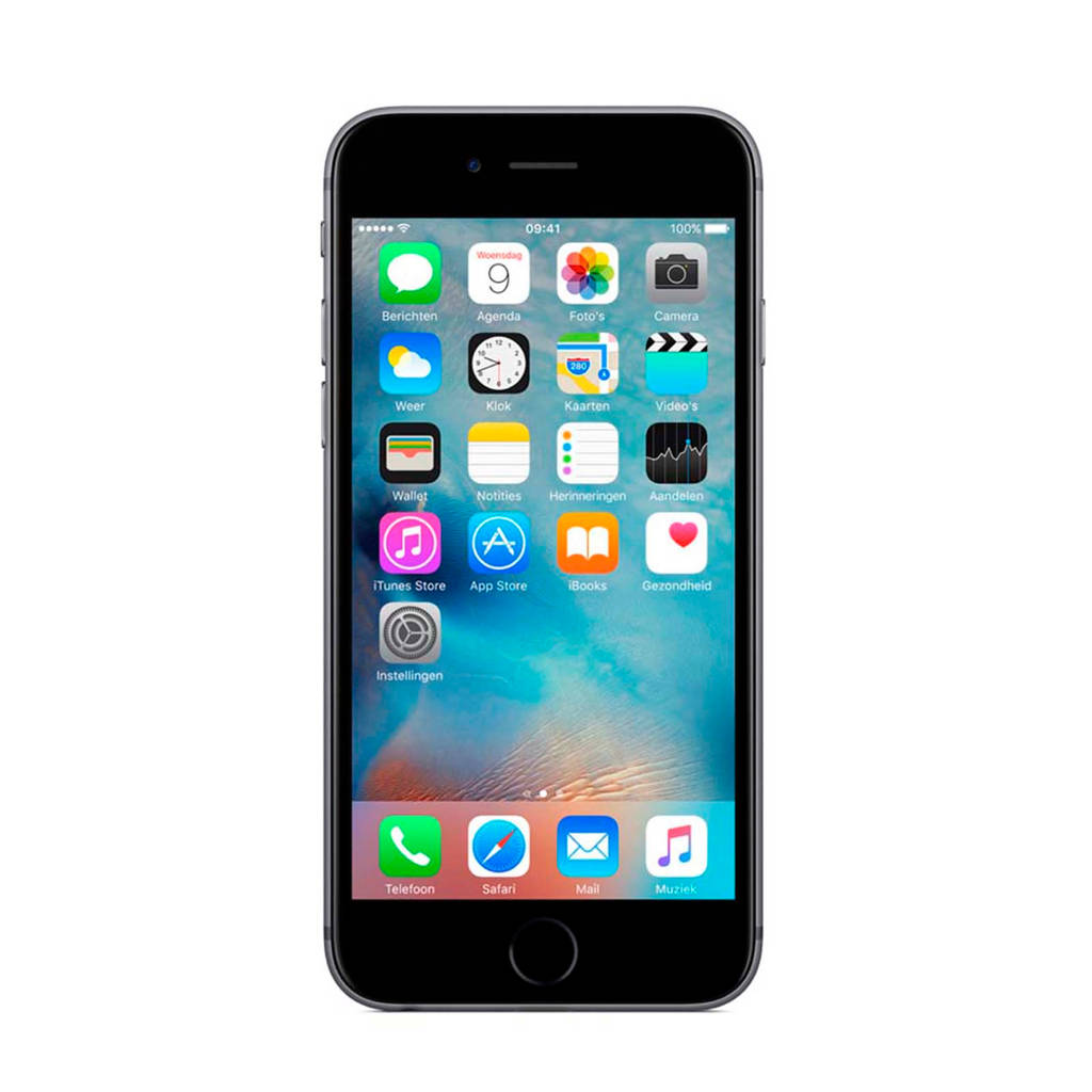 Apple iPhone 6s 32GB, Grijs