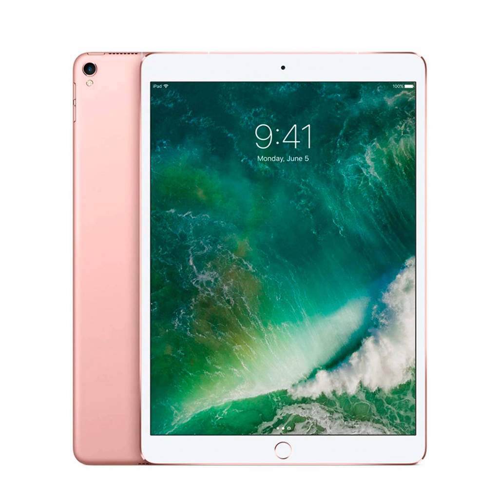 Apple iPad Pro 10.5 inch 256GB Wi-Fi (MPF22NF/A)