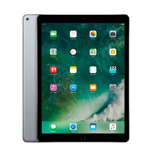Apple iPad Pro 10.5 inch 256GB Wi-Fi + Cellular (MPHG2NF/A) kopen