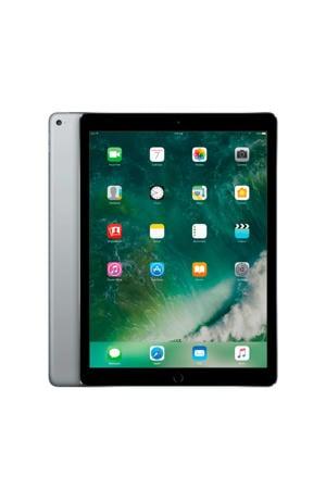 iPad Pro 10.5 inch 256GB Wi-Fi + Cellular (MPHG2NF/A)