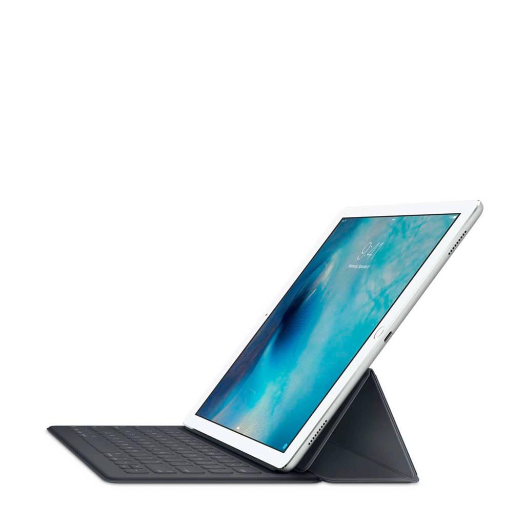 Apple iPad Pro 12.9 Smart keyboard, Grijs