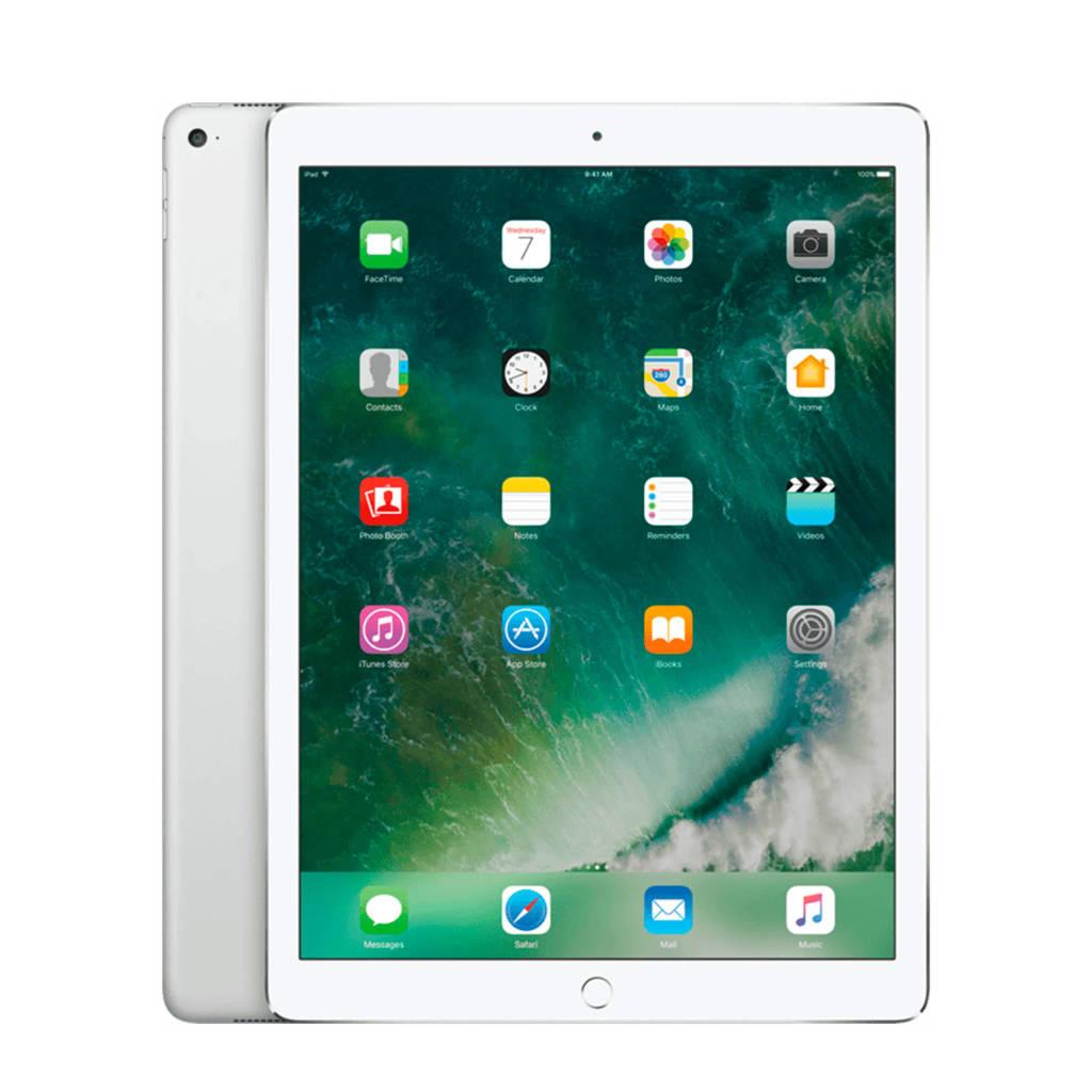 Apple iPad Pro 12.9 inch 256GB Wi-Fi (MP6H2NF/A)
