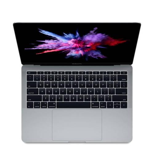 MacBook Pro 13.3 inch (MPXT2N/A) kopen