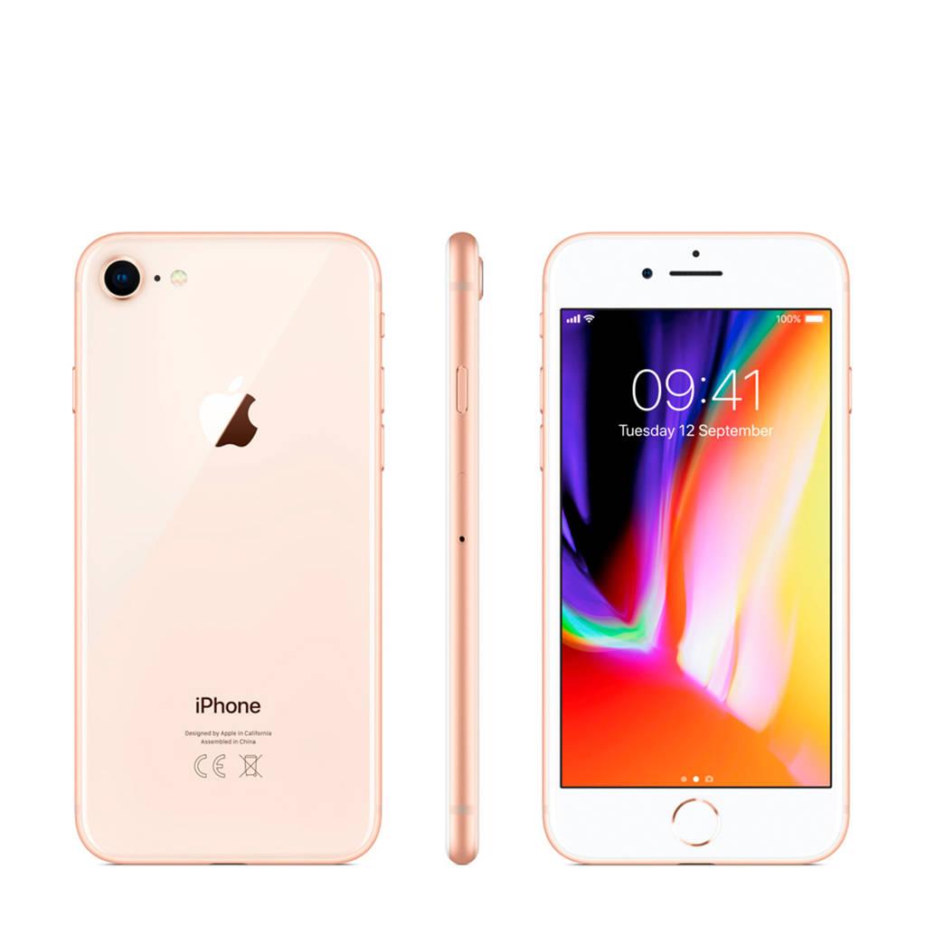 Apple iPhone 8 64GB, Goud