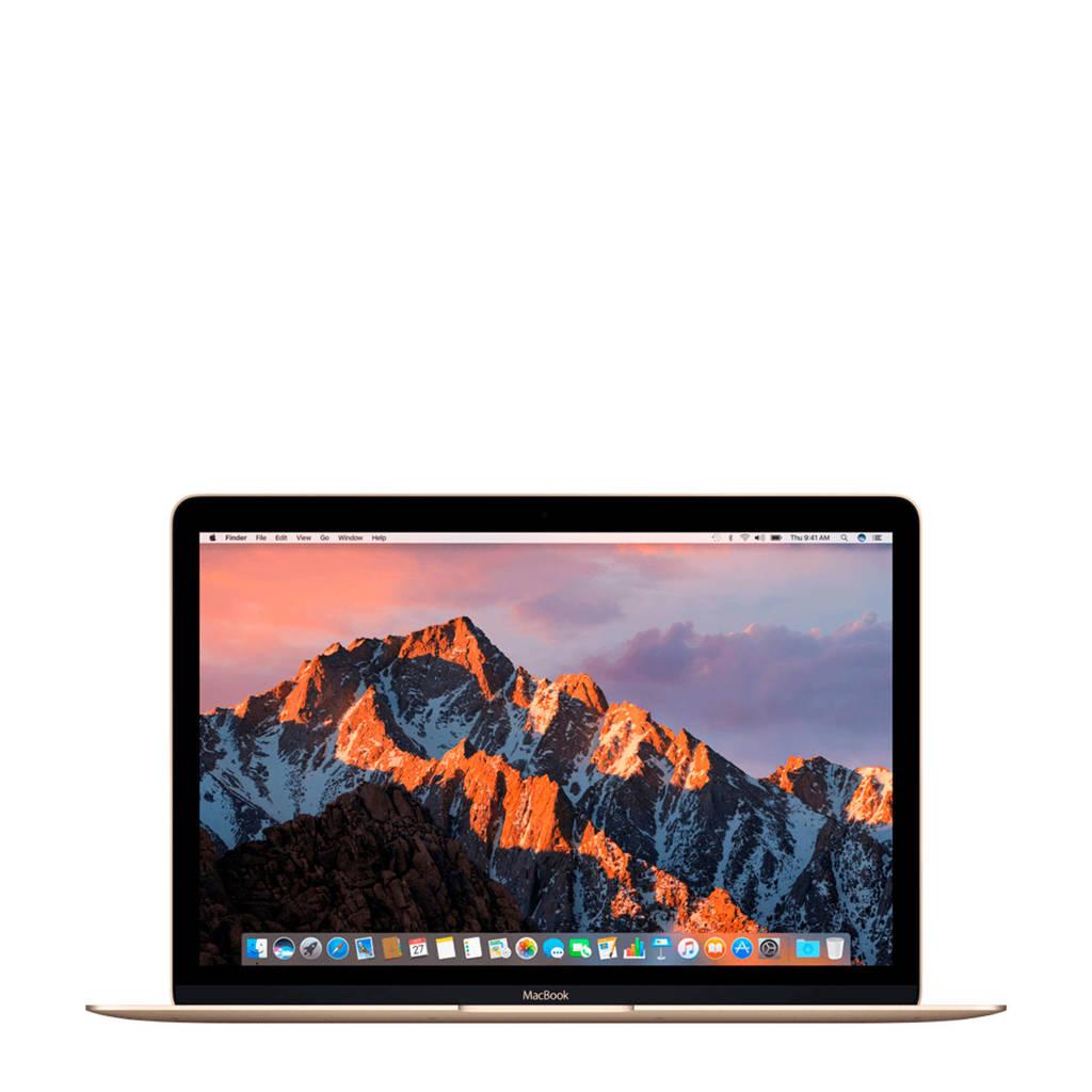 MacBook 12 inch (MNYK2N/A), -