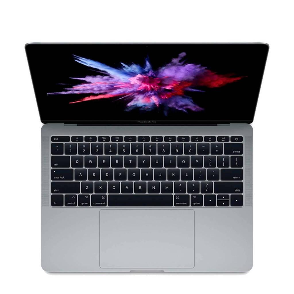 MacBook Pro 13.3 inch (MPXQ2N/A), -