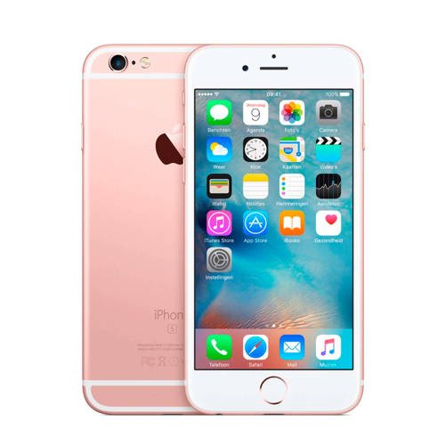 Apple iPhone 6s 32GB kopen