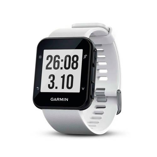 Garmin Forerunner 35 GPS sporthorloge kopen