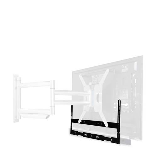 Cavus frame voor Heos HomeCinema kopen