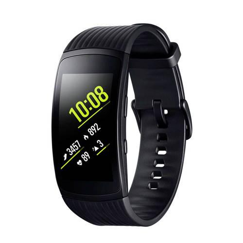 Samsung Gear Fit2 Pro activiteitentracker - maat S kopen