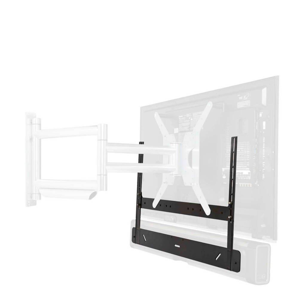 Cavus frame voor Sonos PLAYBAR, -