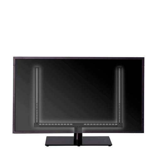 Cavus tv standaard voor 46-60' kopen
