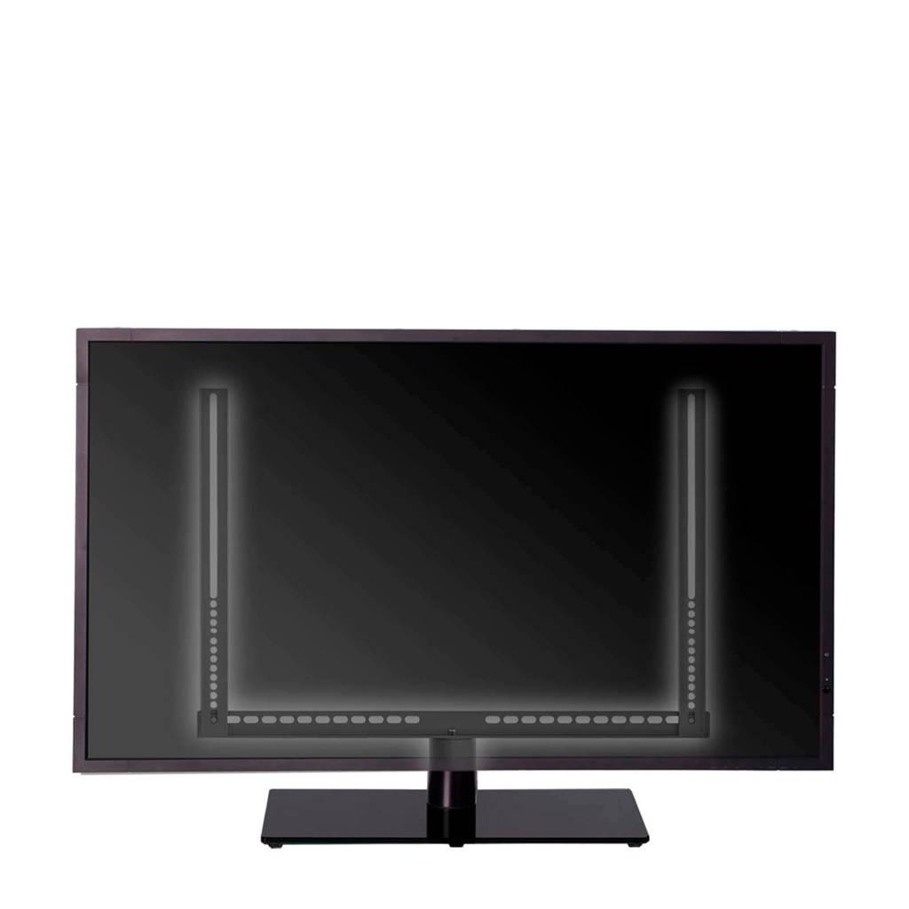 """Cavus tv standaard voor 46-60"""", Zwart"""
