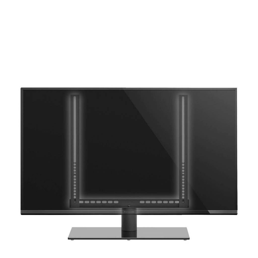 """Cavus tv standaard voor 32-42"""", Zwart"""