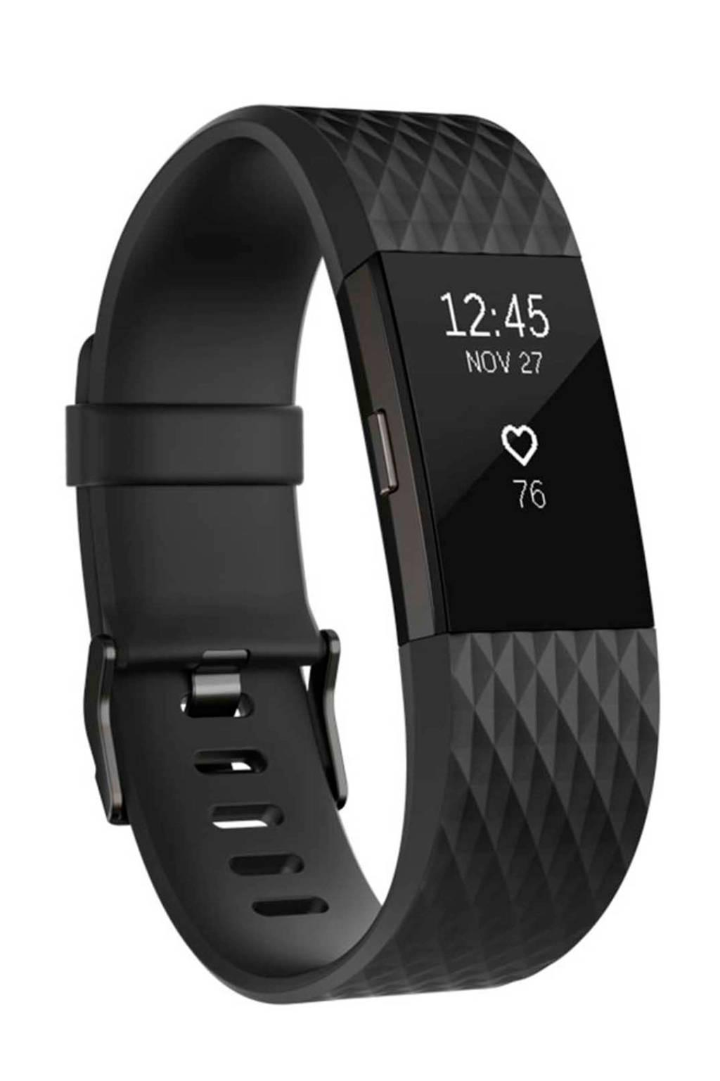 Fitbit activiteiten tracker, -