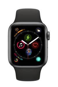 Apple Watch Series4 GPS40mm sportband
