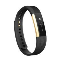 Fitbit activiteiten tracker