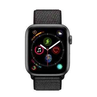 Watch Series4 GPS44mm nylon band