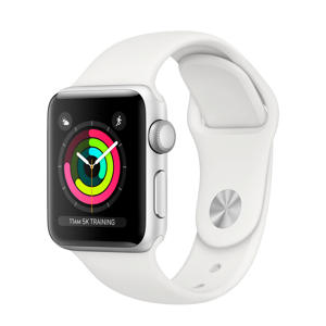 smartwatch wit 38 mm