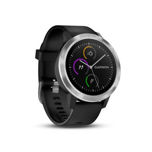 Garmin Vivoactive 3 smartwatch kopen
