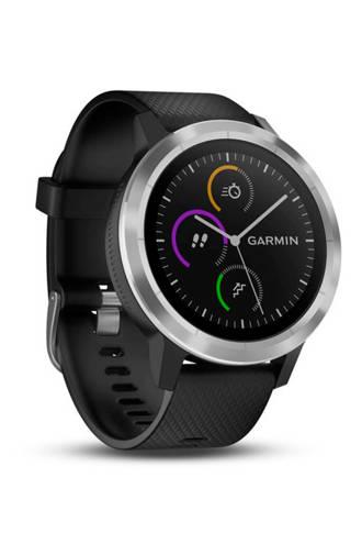 Vivoactive 3 smartwatch