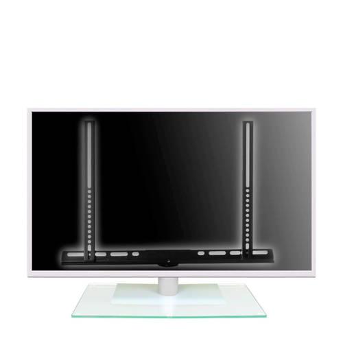 Cavus tv standaard voor 37-42' kopen