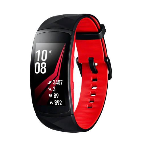 Samsung Gear Fit2 Pro activiteitentracker - maat L kopen