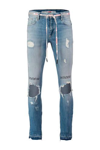 Ronnie Flex skinny jeans