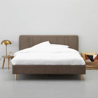 bed Chicago (160x200 cm)