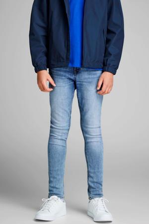skinny jeans Liam