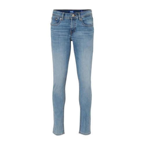 JACK & JONES JUNIOR skinny jeans Liam