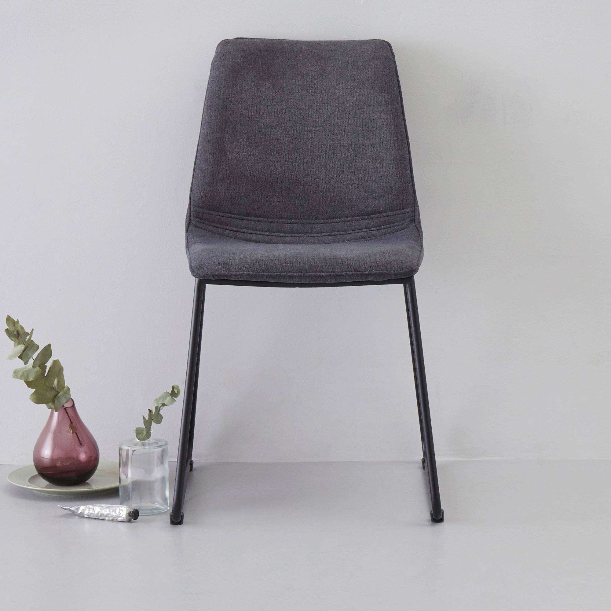 Kussens Voor Eetstoelen.Eetkamerstoelen Bij Wehkamp Gratis Bezorging Vanaf 20