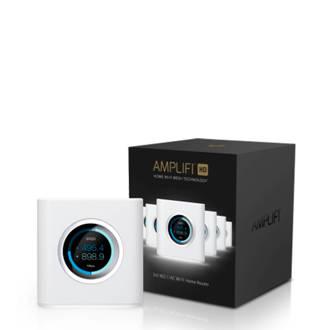 AFI-R Ubiquiti amplifi AFI-R router