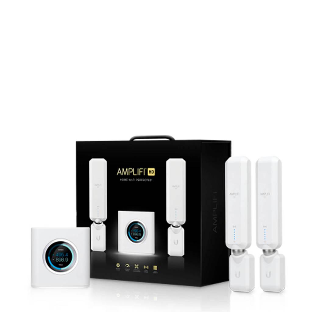 Amplifi AmpliFi HD Wi-Fi mesh systeem
