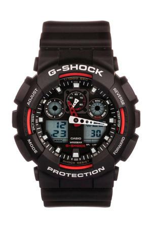 horloge - GA-100-1A4ER