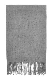 River Island sjaal
