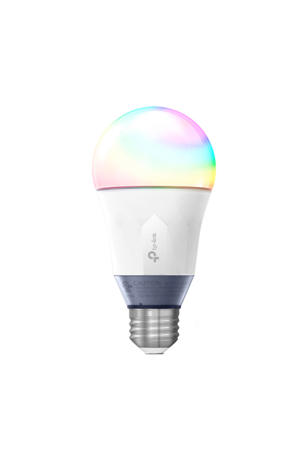 Smart Wi-Fi A19 LB130 LED lamp