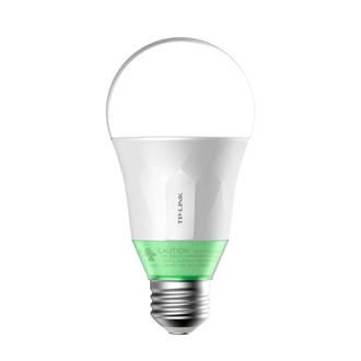 Smart Wi-Fi A19 LB110 LED lamp