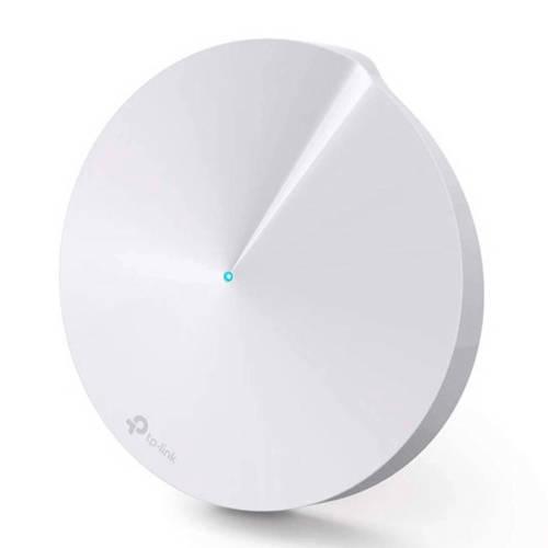 TP-Link Deco M5 multiroom wifi systeem kopen