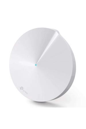 Deco M5 multiroom wifi systeem