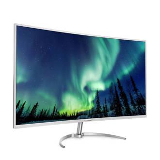 BDM4037UW/00 40 inch 4K Ultra HD monitor