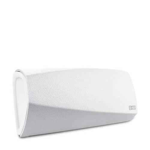 Heos HEOS 3 HS2 wit draadloos muzieksysteem wit kopen