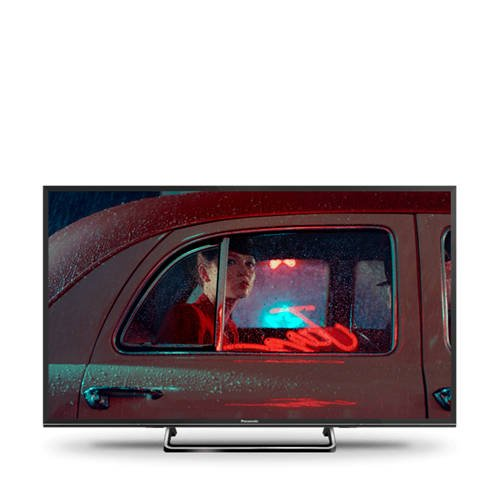 Panasonic Full HD Smart tv kopen