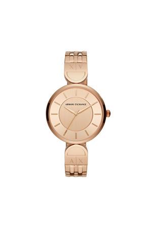 Brooke Dames Horloge AX5328