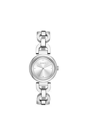 Eastside Dames Horloge NY2767