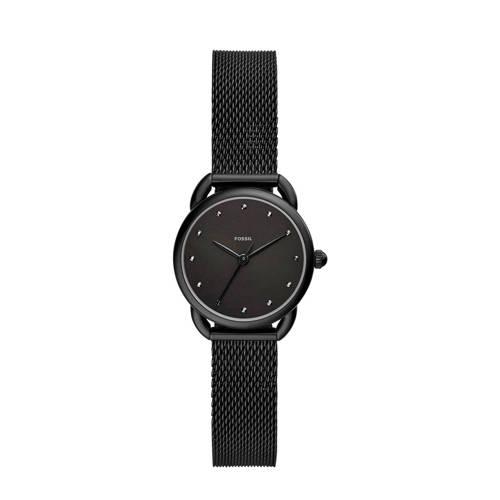 Fossil Tailor Dames Horloge ES4489